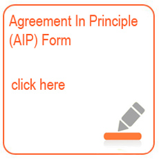 aip form